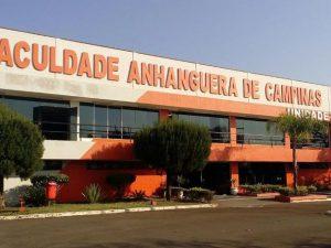 Faculdade Anhanguera oferece 450 cursos gratuitos em Campinas