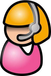 Empresa de Campinas abre 47 vagas de emprego – não exige experiência!