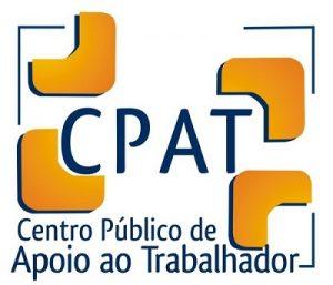 CPAT Campinas oferece 74 vagas de emprego