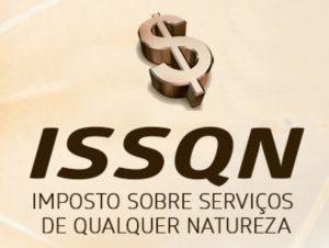 Segunda via do ISSQN da Prefeitura de Campinas